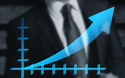 Unternehmensnachfolge durch Investoren wird immer beliebter