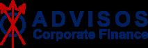 ADVISOS Corporate Finance
