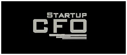 Startup CFO