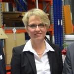Brigitte Nann-Knaier
