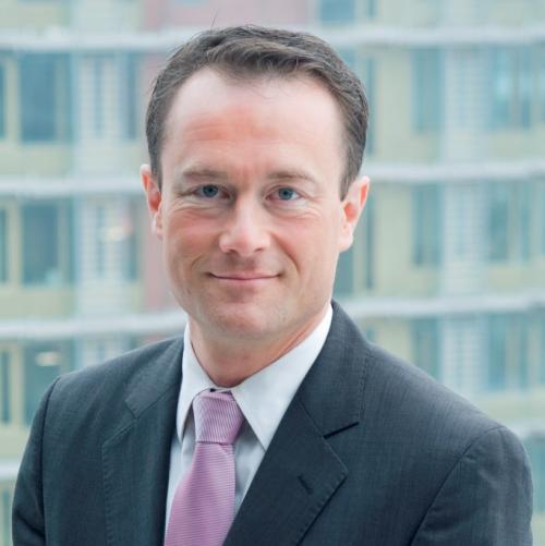 Prof. Dr. Lars Wellejus